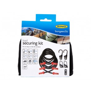 BungeeClic load securing kit