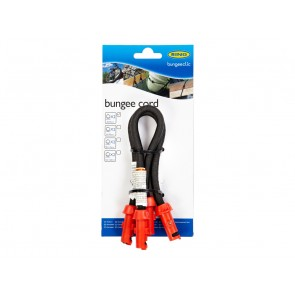 BungeeClic 30cm cords