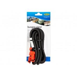 BungeeClic 120cm cords