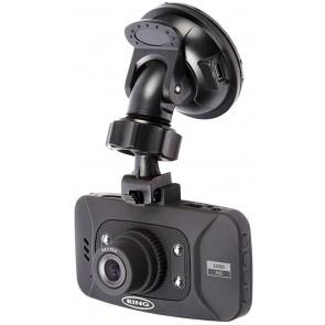 Ring 1080p Dashoard Camera