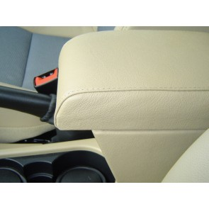 Cubby Box and Armrest - Freelander 2 - up to 2012 - with no factory fitted armrests