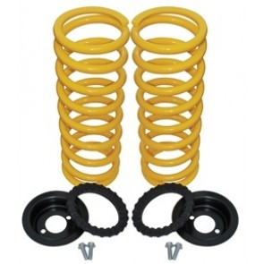 "Britpart Discovery 2 Air Spring Conversion Kit 2"" Lift Rear"
