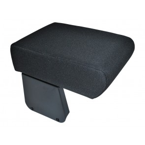 Armrest - Freelander 2 - 2013 onwards - without original armrest in the seat