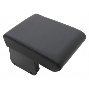Armrest - Discovery Sport  - Leather