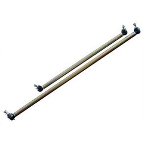 Heavy Duty Steering Arm Set OEM - Series
