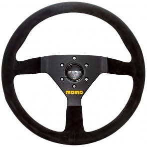 Momo MOD.78 Steering Wheel
