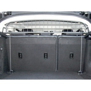 Range Rover Evoque 3 Door Dog Guard Half Height