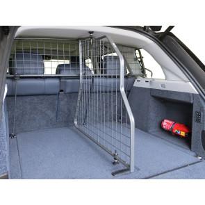 Range Rover L405 2013 on Dog Guard Divider