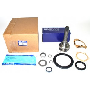 CV Joint Kit Range Rover Classic 1986 to 1991 ABS