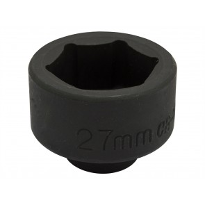 Oil Flter Socket Freelander 2 & RR Evoque 2.2d