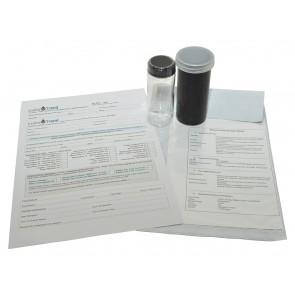 DA6358 Oil analysis kit