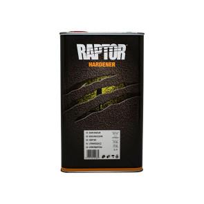 Raptor 5 Ltr - Hardener