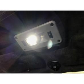 Mud UK LED Interior Lamp