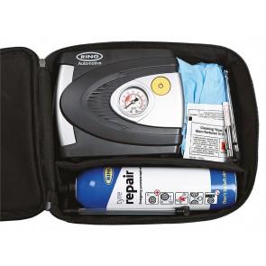 Ring Emergency Tyre Kit