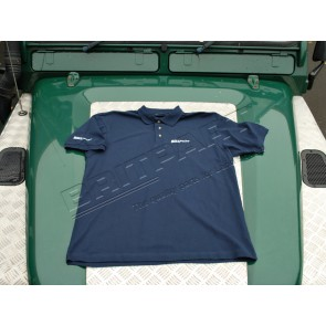 Britpart Polo Shirt