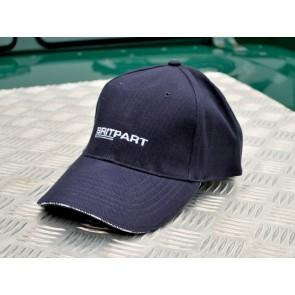 Britpart Baseball Cap