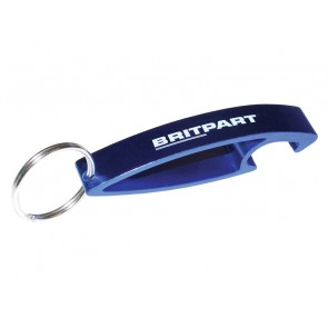 Britpart Bottle Opener Key Ring