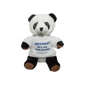 Britpart Panda Bear