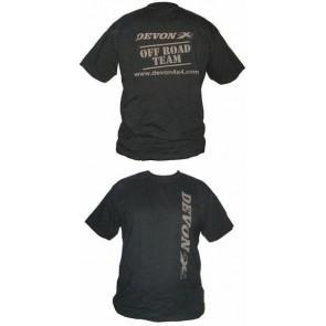 Devon 4x4 T Shirt