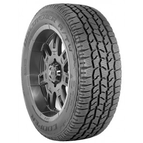Cooper Weather Master 265/65R18 Winter Road