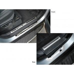 EBN500040 Treadplate Range Rover Sport