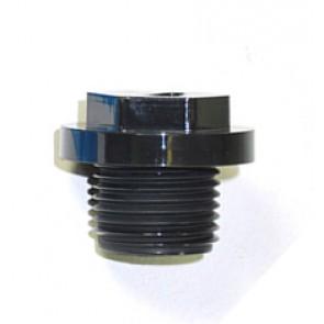 ERR4686 Coolant Plug