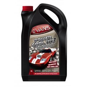 Evans Power Cool 5 litre