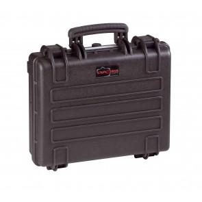 Explorer 4412 Case