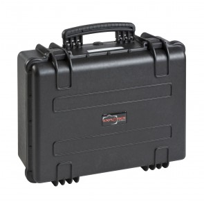 Explorer 4820 Case