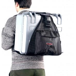 Explorer Back Pack Large