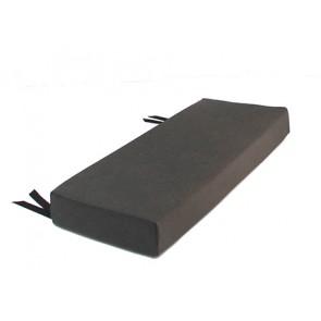 2 Man Bench Cushion