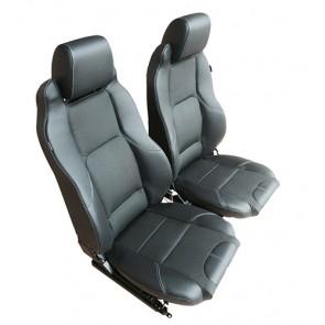 Elite Seat MK2