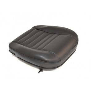 90/110 Front Outer Seat Base