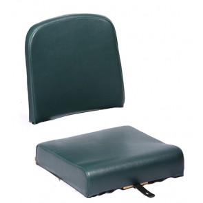 "86"" Style Backs, Full Seat Sets 1954 - 1958"