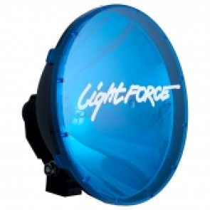Lightforce Filter 240mm Spot Blue