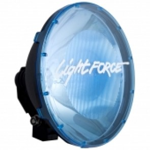 Lightforce Filter 240mm Combo Crystal Blue