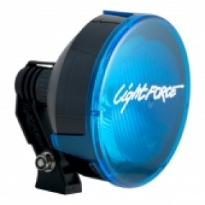 Lightforce Filter 170mm Combo Blue
