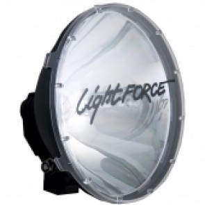 Lightforce Filter 240mm Spot Clear