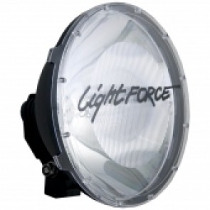 Lightforce Filter 240mm Combo Clear