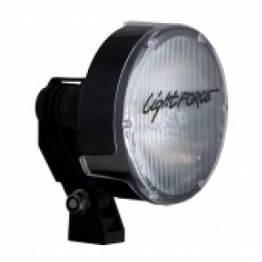 Lightforce Filter 140mm Wide Clear