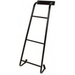 Front Runner Toyota Prado Ladder