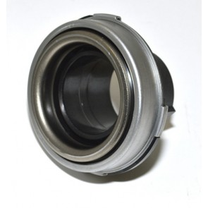 FTC5200 Clutch Release Bearing