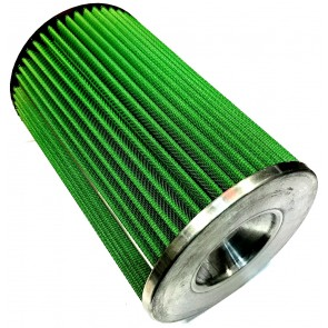 Green Performance Air Filter Defender NA / TD (Land Rover part number NRC9238)