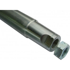Sumo Bar Stainless- Track Rod 1040mm