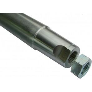 Sumo Bar HD - Drag Link 850mm
