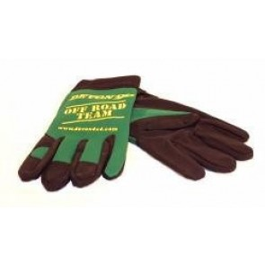 Devon 4x4 Gloves - Medium
