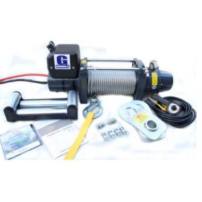 Goodwinch TDS 9.5C 12V