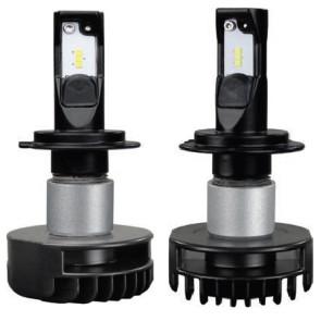 H7 LED Bulb Set (Pair)