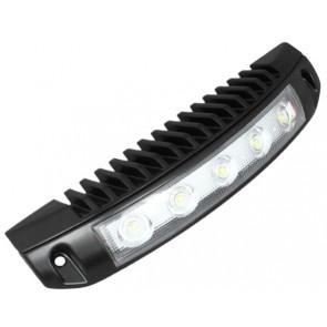 Labcraft Compact LED Scenelite Flood Light
