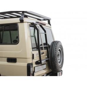 Front Runner Toyota Landcruiser 78 Ladder